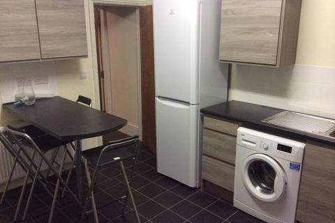 1 bedroom house share to rent - Duke Street, Sheffield, South Yorkshire, S2 5QP