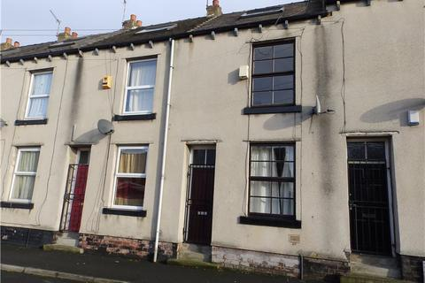 2 bedroom terraced house to rent - Westlock Avenue, Harehills, Leeds, LS9 7JT