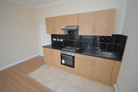 1 bedroom flat to rent - Broomhill Road, Ilford, IG3
