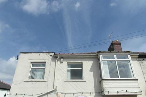 1 bedroom flat to rent - Old Lane, Birkenshaw, Birkenshaw, West Yorkshire