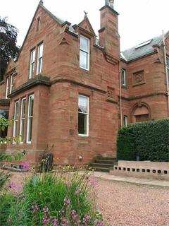 2 bedroom detached house to rent - Abbotsford Road, Galashiels, TD1 3DS, UK
