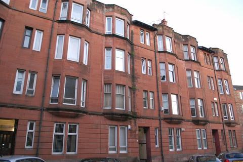 1 bedroom flat to rent - Ettrick Place, Flat 0/2, Shawlands, Glasgow, G43 1UA