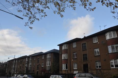 2 bedroom flat to rent - Dorchester Avenue, Flat 1/1, Kelvindale, Glasgow, G12 0EE