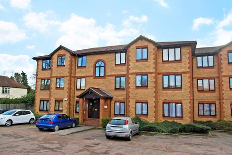 1 bedroom flat to rent - Kinnaird Close, Slough, SL1