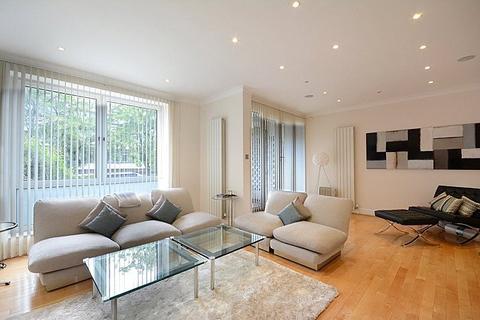 4 bedroom house to rent - Blandford Street, Marylebone, Hyde Park, London