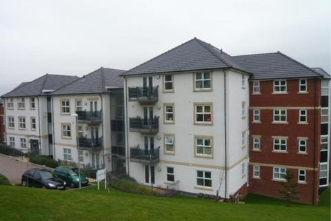 2 bedroom apartment to rent - Cleave Point, Cleave Road