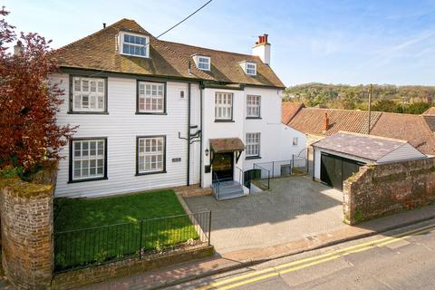 4 bedroom detached house to rent - High Street, Farningham
