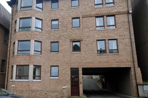 2 bedroom flat to rent - Binnie  St, Gourock