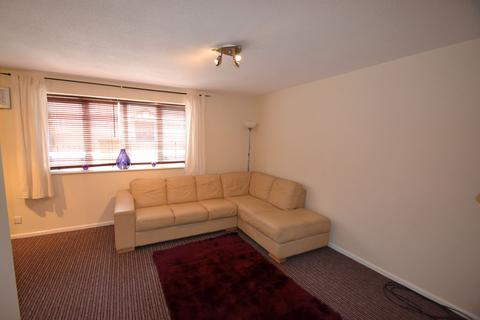 2 bedroom apartment to rent - Stretford Road Hulme Manchester M15 4AY