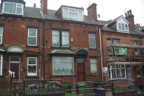 2 bedroom terraced house to rent - Ashton View, Leeds