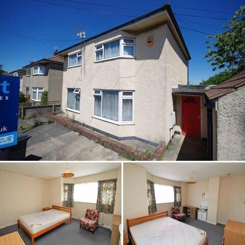 1 bedroom in a house share to rent - Coniston Road, Patchway, Bristol