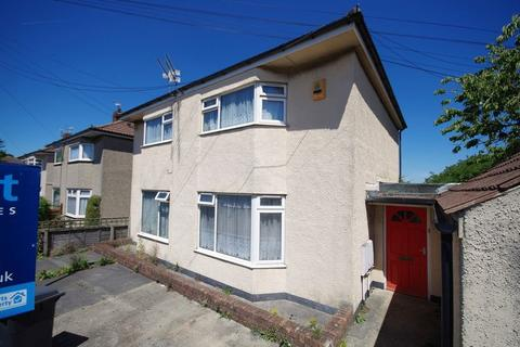 1 bedroom house share to rent - Coniston Road, Bristol