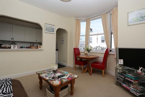 2 bedroom flat to rent - Montpelier Street, Brighton
