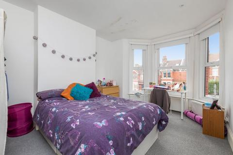 5 bedroom flat to rent - Ditchling Road, Brighton, East Sussex, BN1