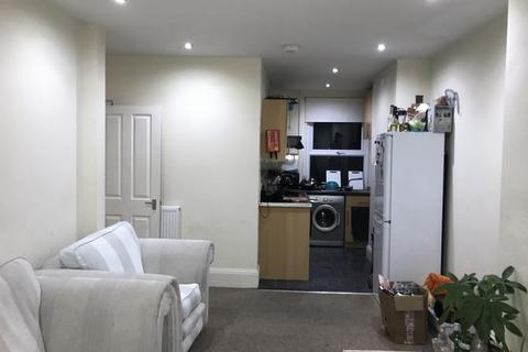 4 bedroom flat to rent - Ditchling Road, Brighton, East Sussex, BN1