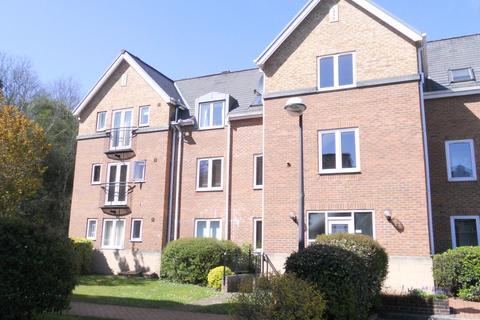 1 bedroom apartment to rent - The Slipway, Penarth Marina