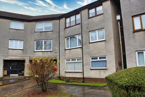 1 bedroom flat to rent - Fochabers Drive, Flat 0/1, Cardonald, Glasgow, G52 2LX