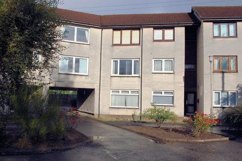 1 bedroom flat to rent - Fochabers Drive, Flat 0/1, Cardonald, Glasgow, G52 2LX