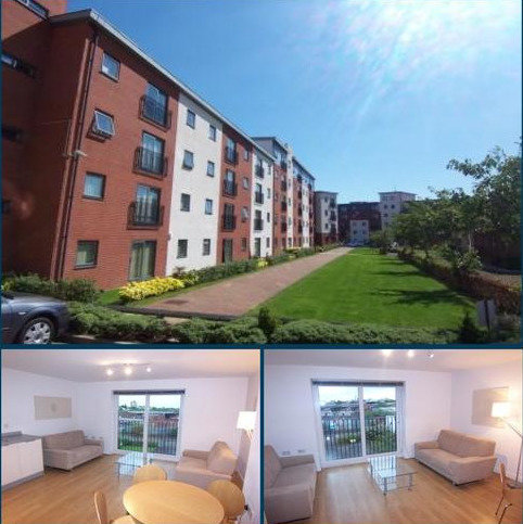Flats To Rent In Manchester Apartments Flats To Let Onthemarket