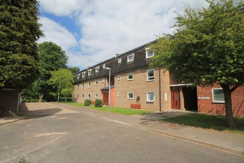 2 bedroom apartment to rent - Ventress Farm Court, Cambridge