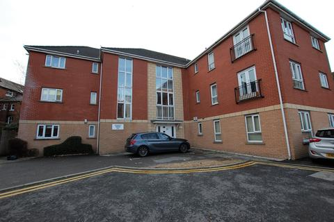 2 bedroom apartment to rent - Nelson Street , Chester