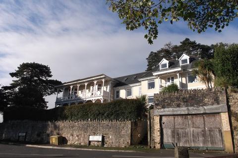 2 bedroom maisonette to rent - College Road, Newton Abbot