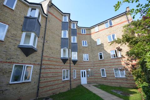 2 bedroom apartment to rent - Parkinson Drive, Chelmsford, Essex, CM1