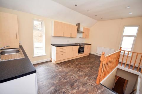 2 bedroom apartment to rent - Cowbridge Road East, Victoria Park, Cardiff