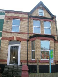 2 bedroom flat to rent - Belmont Drive