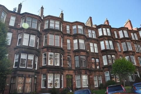 1 bedroom flat to rent - Novar Drive, Flat 3/1, Hyndland, Glasgow, G12 9SY