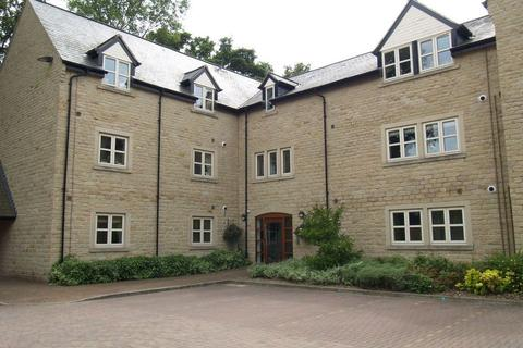 2 bedroom apartment to rent - Flat 16 Quarry Head Lodge S11 9BS