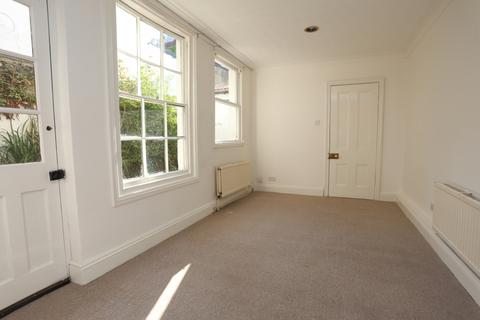1 bedroom flat to rent - Temple Street, Brighton