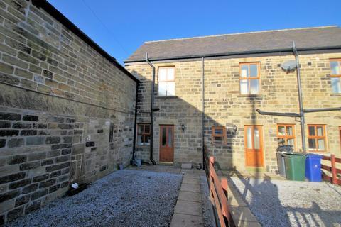 2 bedroom cottage to rent - Regent Gardens, Penistone, S36