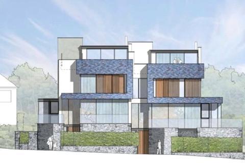6 bedroom property with land for sale - Devon Road, Salcombe, Devon