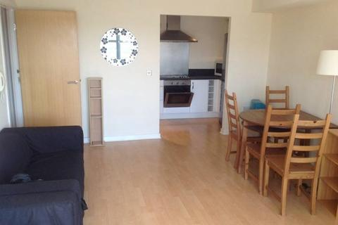 2 bedroom apartment to rent - West Point, 58 West Street, Sheffield, S1 4EZ