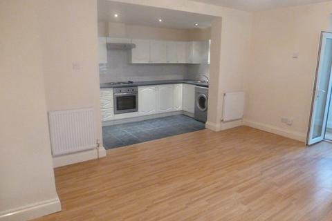 2 bedroom flat to rent - Ranelagh Road, Ealing, London, W5