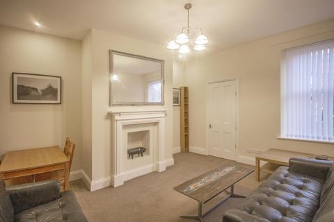 3 bedroom maisonette to rent - Dinsdale Road, Sandyford, Newcastle Upon Tyne