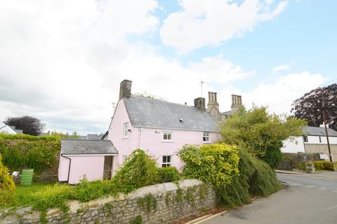 2 bedroom detached house to rent - Rose Cottage, Southgate, Cowbridge, Vale Of Glamorgan CF71 7BD