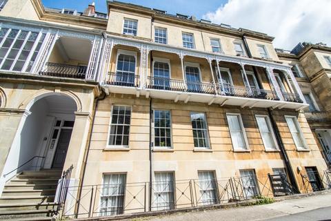 1 bedroom apartment to rent - Lansdown Place, Cheltenham GL50 2HX