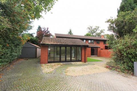 Properties For Sale Handbridge Chester
