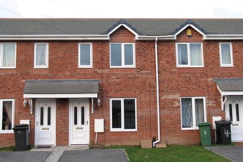 2 bedroom mews to rent - Westwood Lane, Ince, Wigan, WN3 4NG