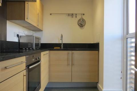 2 bedroom apartment to rent - Milton Court, Wrights Road E3