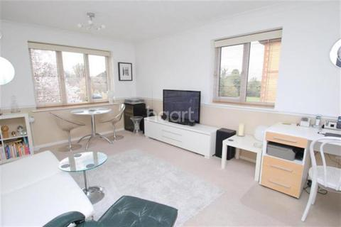 1 bedroom flat to rent - FIRST HOME
