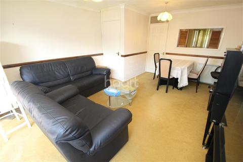 2 bedroom flat to rent - Griffin House, Edgbaston