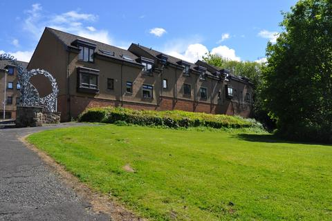 2 bedroom flat to rent - Common Green, Hamilton, South Lanarkshire, ML3 6BL