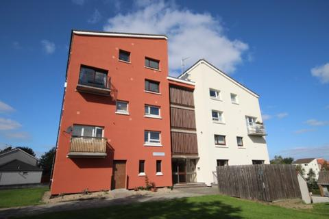 2 bedroom apartment to rent - Nimmo Place, Perth, Perthshire, PH1 2QA