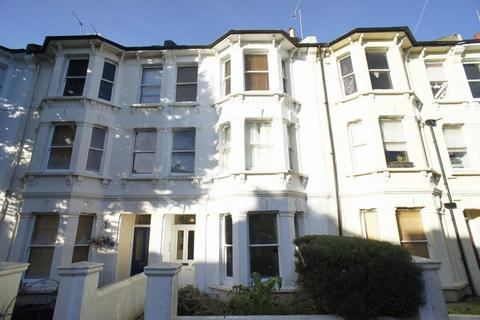 1 bedroom flat to rent - Westbourne Street, Hove BN3