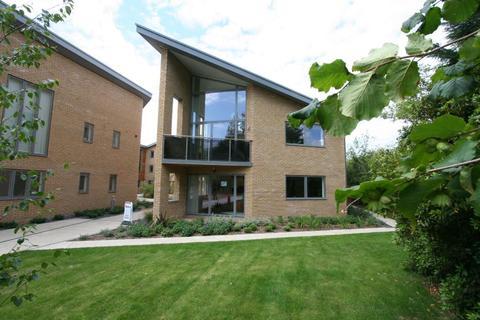 3 bedroom apartment to rent - Wessex Court, 21 Queen Ediths Way, Cambridge