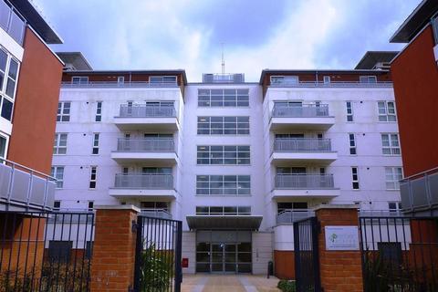 2 bedroom apartment to rent - Watkin Road, Freemens Meadow, Leicester
