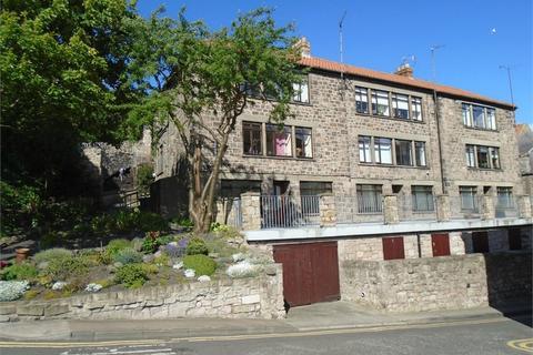 2 bedroom flat to rent - 6 Tintagel House, Berwick upon Tweed